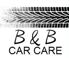 B & B Car Care Center
